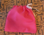 Laundry Washing Bag for Mittens - Velcro Saver
