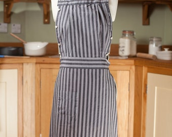 Adult Full Apron (7)