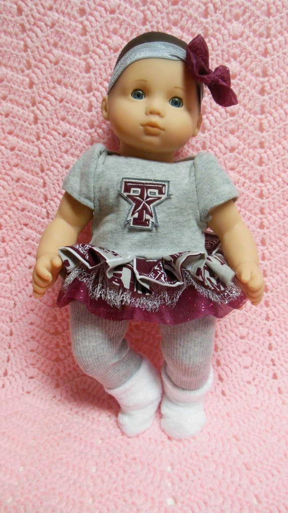 Find great deals on eBay for american girl bitty baby clothes. Shop with confidence.