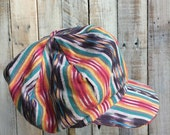 Floppy Hat - Hippie Hat - Hippie Fashion - Hippie Stuff - Rasta Hat - Hippie Shop - Brando Cap - Boho Hat