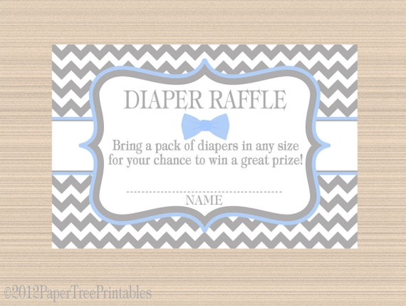 office depot raffle ticket template - search results for diaper raffle tickets to print