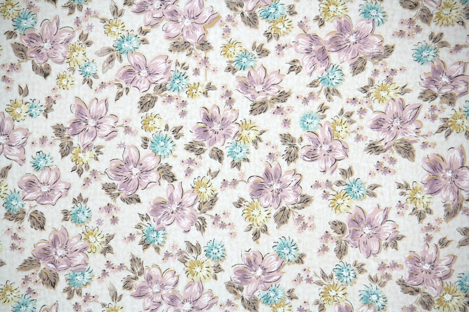 chintz wallpaper desktop - photo #40
