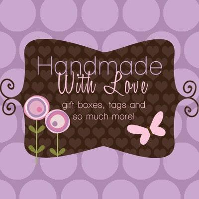 handmadewithlove13