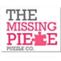 themissingpiecepuzzl