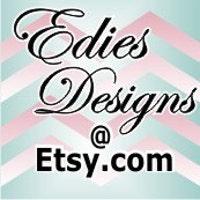 EmbroideryTechnician