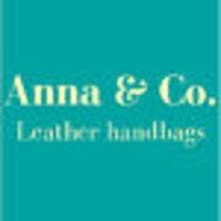 AnaHandbags