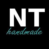 nthandmade1