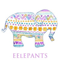 elepantsshop