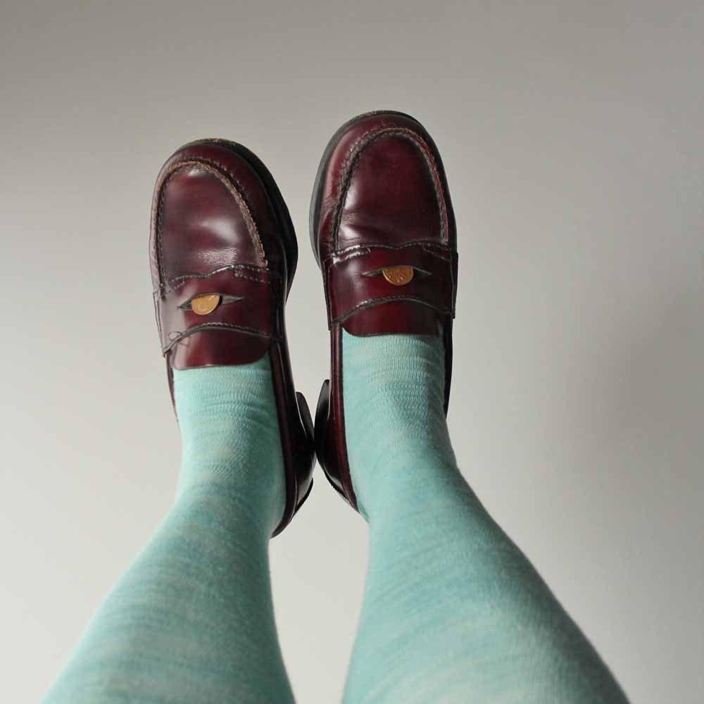 Patriotic Shoes Womens