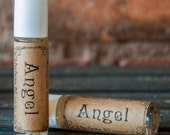 Angel (Thierry Mugler type) Perfume Oil - Concentrated Roller Ball