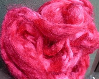 Crustation Pink Firestar One Ounce Custom Color