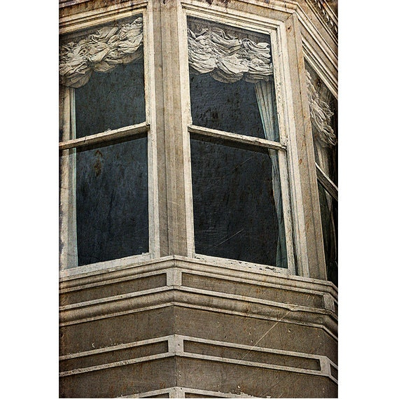 Instant Download Old Window Texture Wall Decor Interior Design