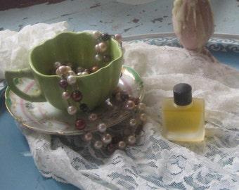 Marilyn Miglin Zanzi Small .35 Perfume