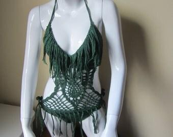 Crochet monokini, crochet swimwear, CUSTOMIZED MONOKINI, crochet bikinis, swimwear, crochet swimsuits, swimsuits, bikinis, beachwear, bikini