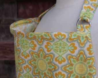 Nursing Cover-Vintage Paisley-Free Shipping When Purchased With A Wrap