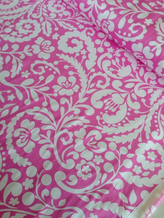 sale home decor fabric by dena designs beautiful home decor fabric