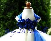 Cobalt Dress Blue Dress I...