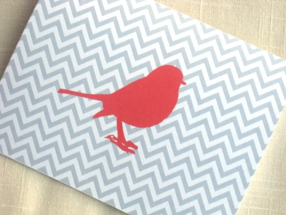 https://www.etsy.com/listing/182073499/red-bird-note-cards-set-of-8-gray