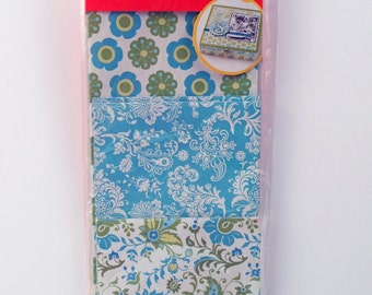 Mod Podge Podgeable Papers in Summer Crush