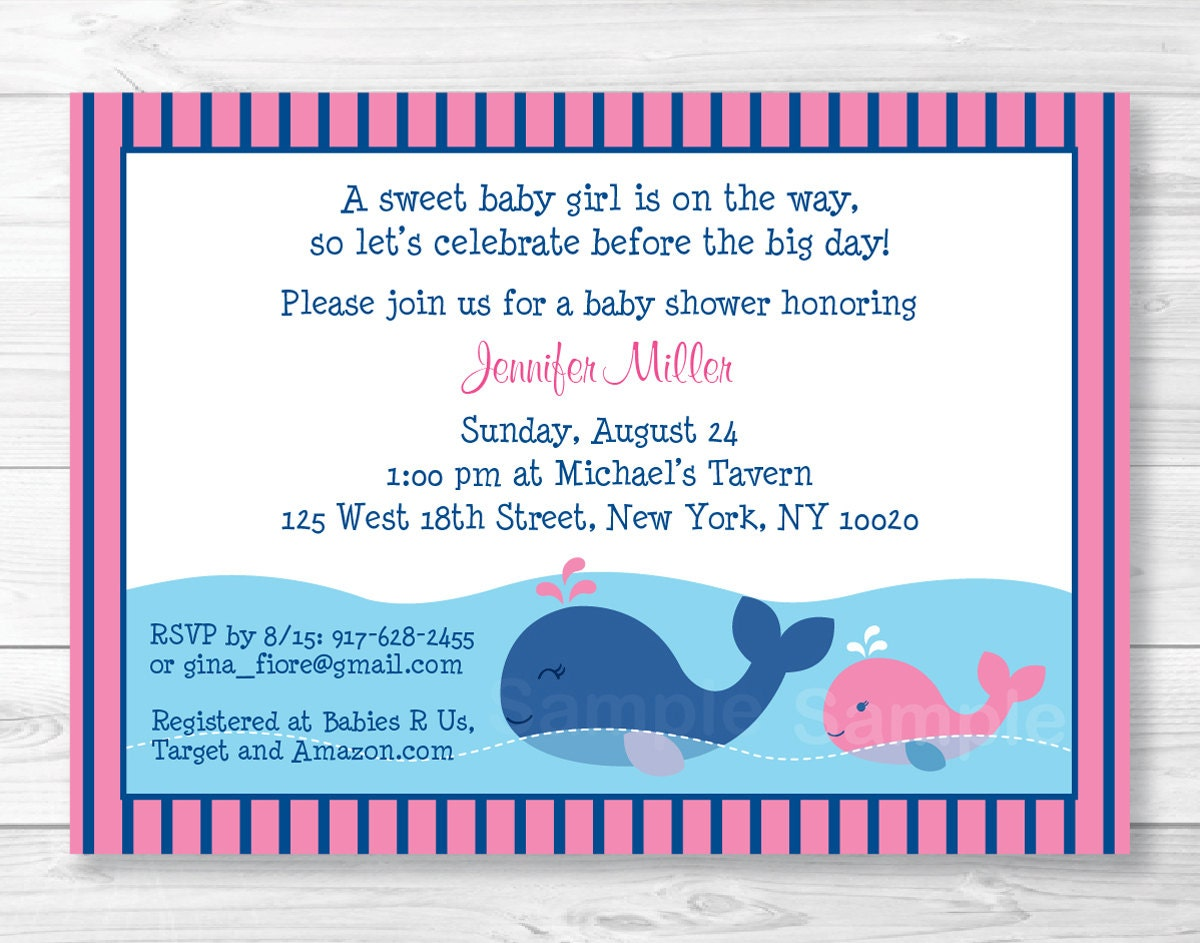 Snapfish Baby Shower Invitations for awesome invitation ideas