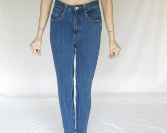 Vanderbilt Vintage Jeans Opinion