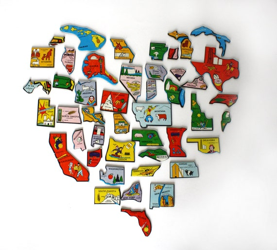 the state of americas children an integrative essay State reforms and integrated health delivery systems in some regions are american academy of child and adolescent psychiatry poverty and child health in the.