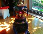 ernie s. andersen--a wonderful doll