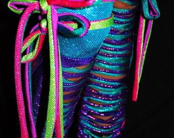 Carnival Cosmic Cover
