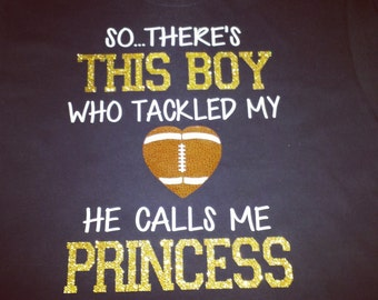football shirt, football mom, custom football shirt, football girlfriend,, football mom shirt, football burnout
