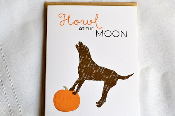 https://www.etsy.com/listing/187089745/howl-at-the-moon-greeting-card?ref=teams_post