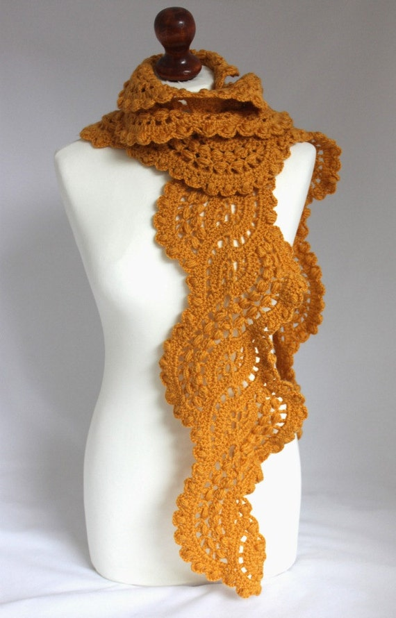 Find great deals on eBay for orange neck scarf. Shop with confidence.