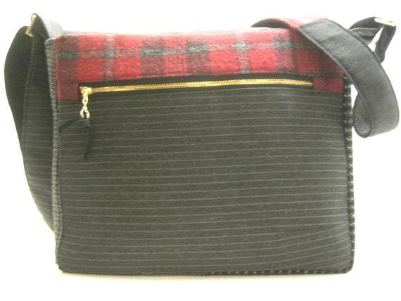 custom order for  Ling, back  zipper