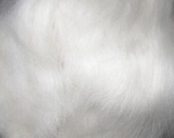 Alpaca/Merino/Tussah Silk Blend Ashland Bay