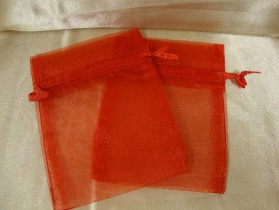 Wedding Favor Bags Organza : Wedding Favor Bags, 30---3