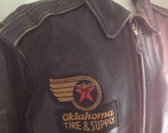 Vintage Lee Trevor Jacket  L/XL SALE