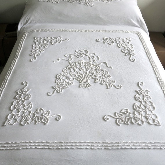 Christmas Quilts And Bedspreads