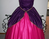 deposit listing for buyer thecinderelly