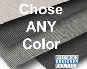 Designer Mat Board - Custom Archival Framing Supplies - Silk Linen Weave or Metallic Mount Art Photo Frames