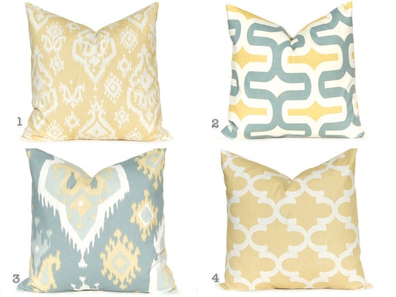 12 Inch Throw Pillow Covers : Unavailable Listing on Etsy