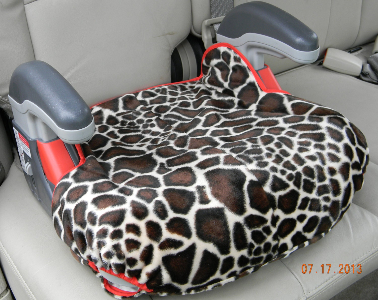 car accessory graco turbo booster seat covers graco booster. Black Bedroom Furniture Sets. Home Design Ideas