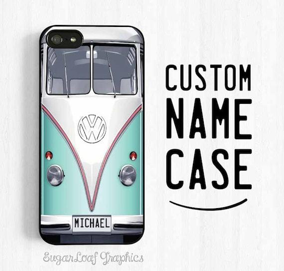 volkswagen iphone 6 case