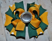 Baylor and A&M bow