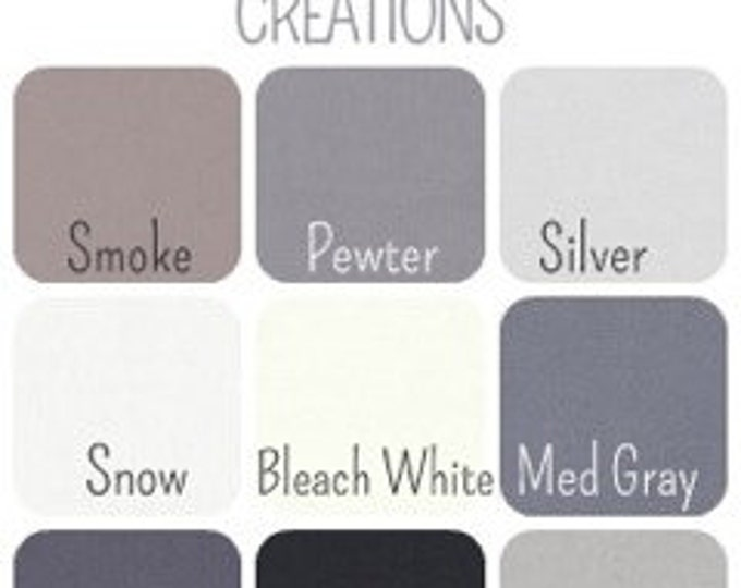 Cotton Fabric Swatch Listing for ONE - Bowties, Neckties, Suspenders Custom Wedding Orders - Swatch Only