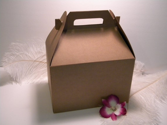 Wedding Gift Boxes Large : ... Box / Extra Large Favor Boxes 9