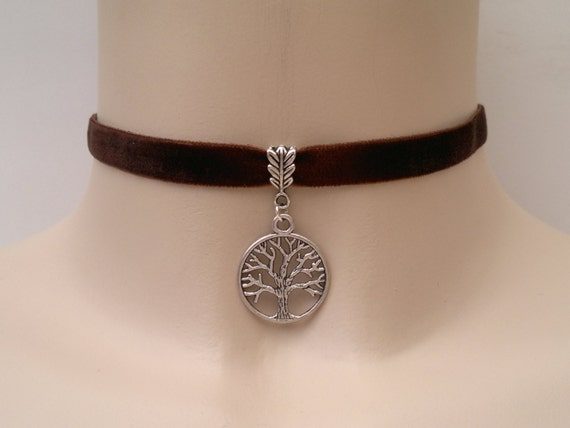 https://www.etsy.com/es/listing/166200004/tree-of-life-charm-10mm-brown-velvet?ref=shop_home_active_1&ga_search_query=tree