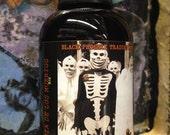 Dia De Los Muertos - 4oz  Atmosphere Room Spray: Black Phoenix Trading Post