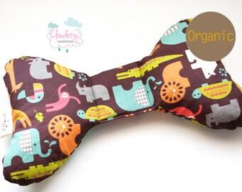 Items Similar To Infant Toddler Car Seat Stroller