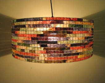 Chandelier Pendant Light Lighting Ceiling Light Pendant Lighting Ceiling Light Fixture Hanging Light Lampada