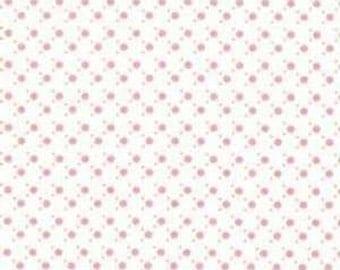 SALE - Stella Dot - Light Pink Dot from Dear Stella
