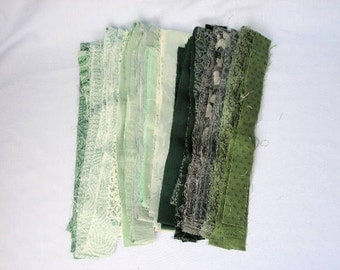Popular Items For Rug Making Supplies On Etsy